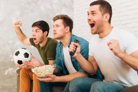 plataformas independientes para ver fútbol