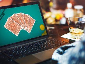 Consejos para elegir un casino online fiable y seguro