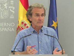 Fernando Simon Jovenes
