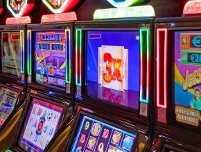 Juegos más demandados de los casinos online
