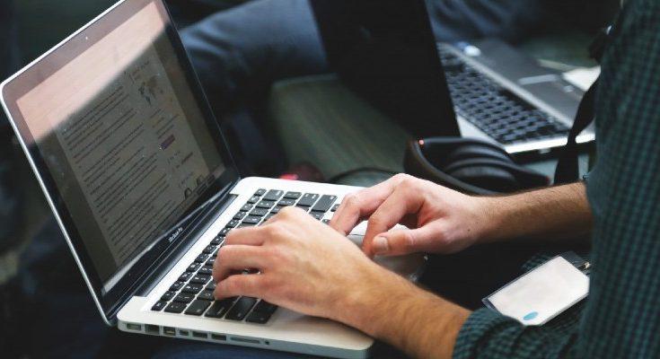 Normas APA para trabajos escritos