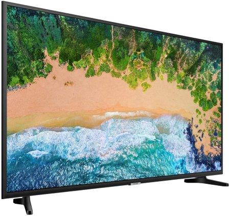 Samsung UE50NU7092 Smart TV 4K