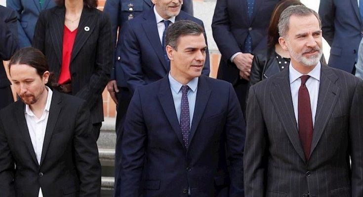 Sanchez-Iglesias