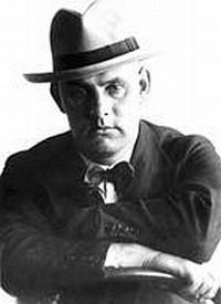 Vasili Oshchepkov