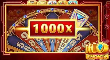 casinos en línea Microgaming