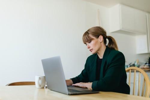 compras en línea artículos segunda mano