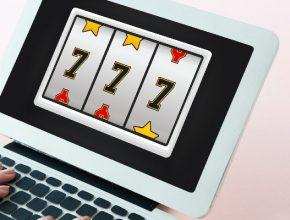 impacto del Covid-19 en empresas de softwares para casinos online