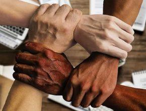 importancia de trabajar en equipo