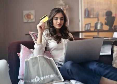 tienda online mejores marcas moda