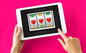 Casinos con tiradas gratis