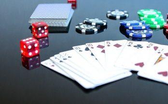 Creciente popularidad del poker