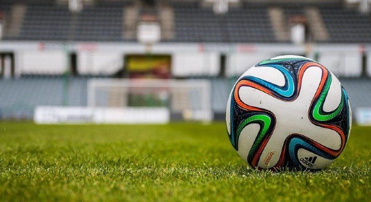 Inicios del fútbol en España