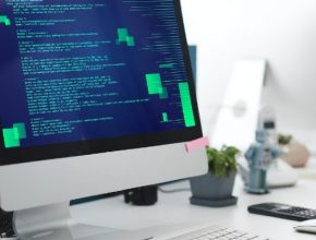 mejores lenguajes de programación para investigación económica