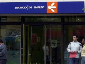 servicio-publico-de-empleo-Asturias