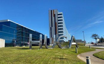 hospital-central-universitario-de-asturias-huca