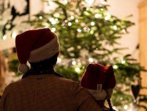Restricciones Navidad Asturias