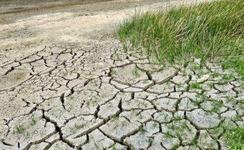 Gestión sostenible del agua