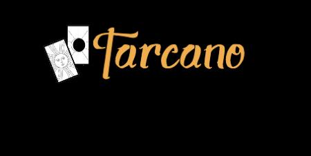 popup tarcano