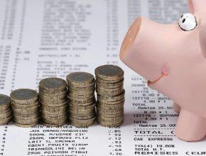 Cómo seguir ahorrando en facturas