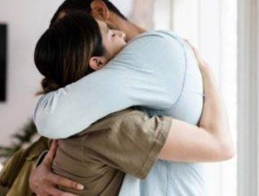 Recuperar a tu pareja