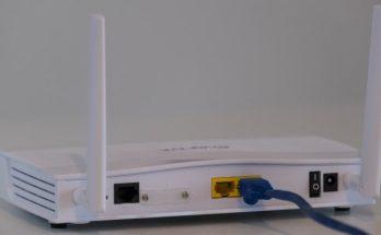 Mejorar tu conexión a internet